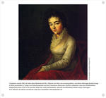 Portrait-Constanze-Mozart_full